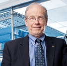 Palmer Evans, MD