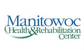 Manitowoc Health and Rehabilitation Center Logo